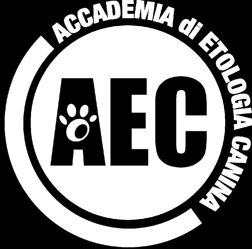 logo AEC